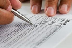 документ для регистрации ИП