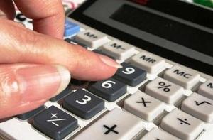 системы налогообложения