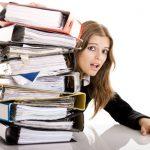 Бухгалтерский учет в ооо с чего начать