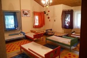 пример помещения
