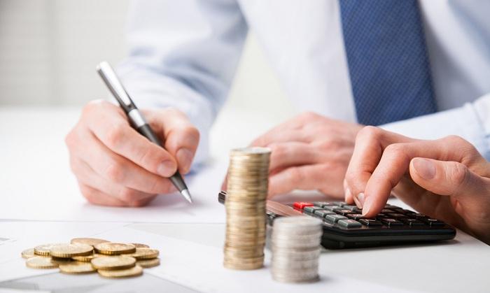 В Витебской области в бюджет возместили Br4,7 млн от коррупционных преступлений