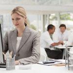регламентирование трудовых функций