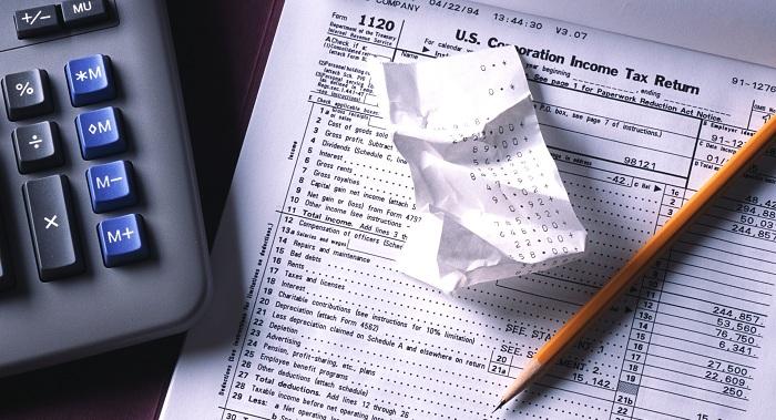 объекты и субъекты уплаты