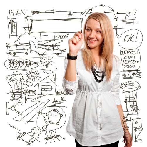Как создать свой бизнес в поселке