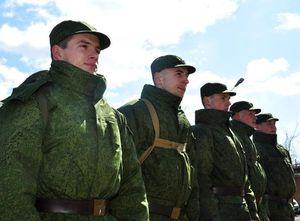 образец характеристики на сына в армию