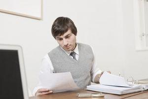 Особенности инструкций директоров в разных сферах деятельности