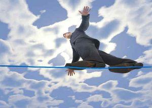 Риски договора переуступки долга