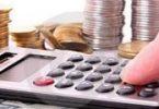 Ликвидация предприятия выплаты работникам