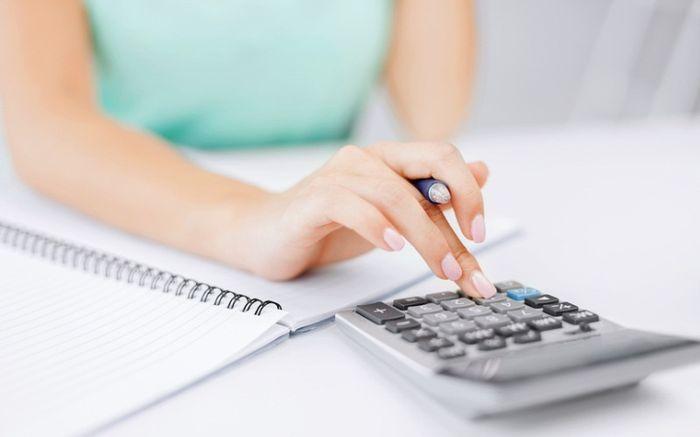 Порядок расчета сумм возмещения расходов ФСС