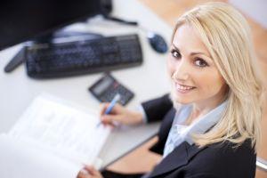 Порядок заполнения ведомости на выплату зарплаты