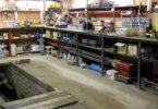 Бизнес идеи в гараже