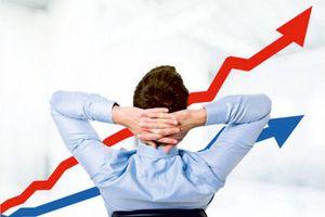 Ведение бизнеса в кризис