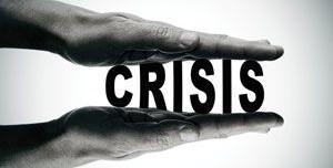 Какой бизнес открыть в кризис