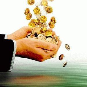 Определение чистой прибыли