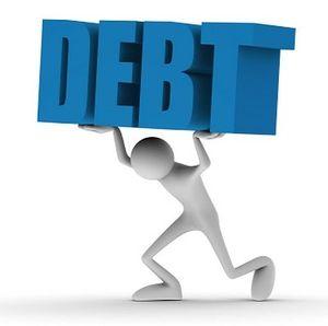 Определение дебиторской задолженности