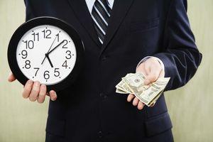 Виды кредиторской задолженности