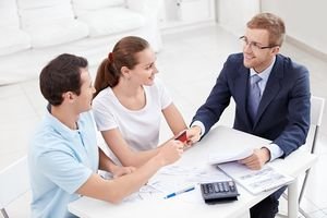 Дебиторская и кредиторская задолженность