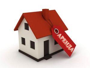 Особенности заключения договора аренды нежилого помещения