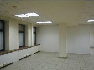 Существенные условия договора аренды нежилого помещения