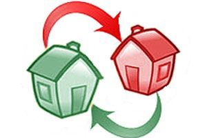 Как составить договор дарения недвижимости (жилого дома)?