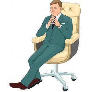 Испытательный срок генерального директора