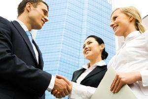 Что такое соглашение о сотрудничестве