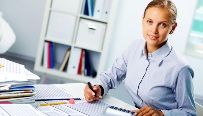 Должностные обязанности бухгалтера