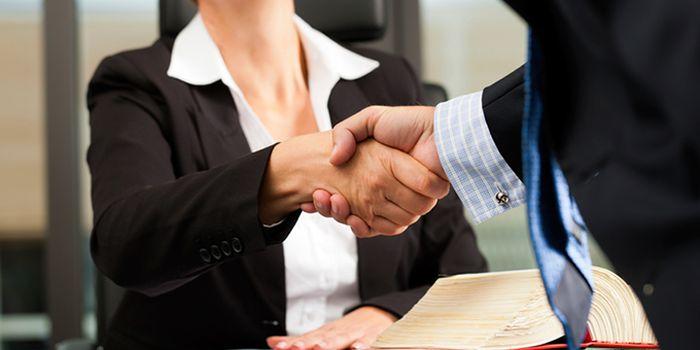 Срок действия доверенности от юридического лица
