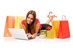 Выбор ниши для своего интернет магазина