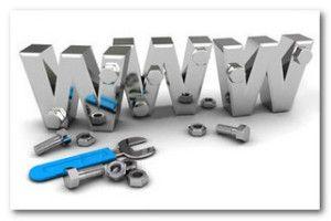 Разработка дизайна интернет магазина