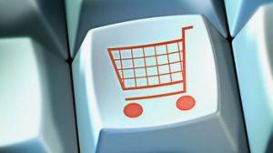 Финансовые вопросы открытия интернет магазина