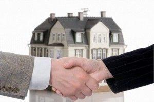 Обязанности менеджера по продажам недвижимости