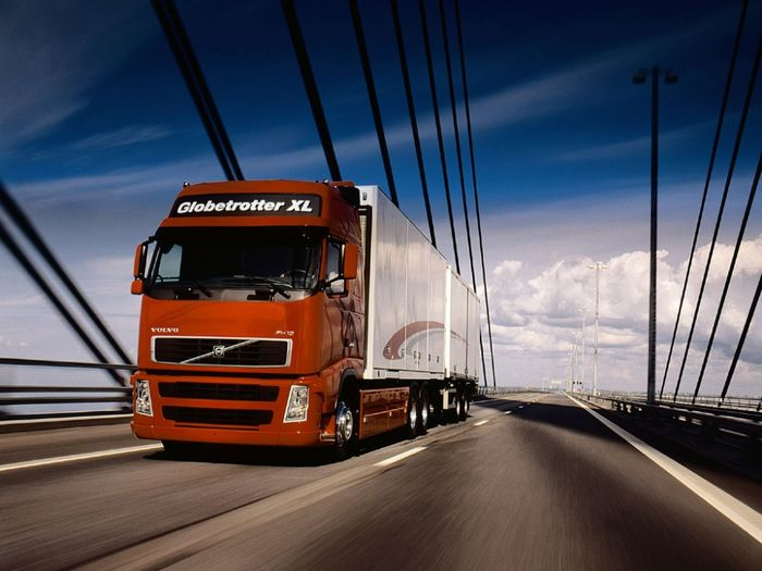 договор жд перевозки грузов образец