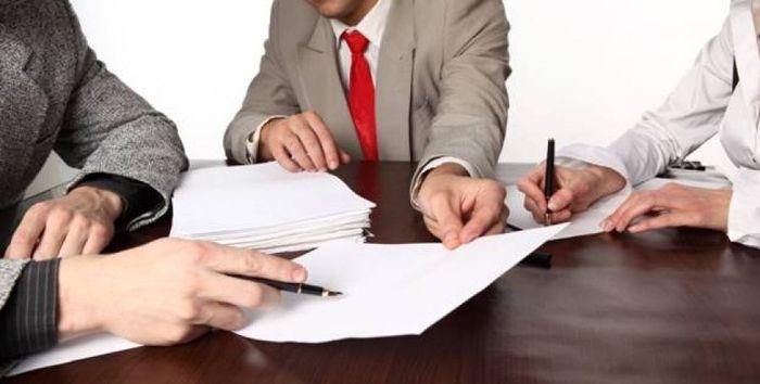 образец трудового договора с директором ооо 2015