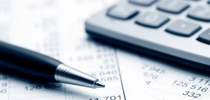 Формулы для расчета заработной платы