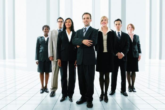 Процедура расчета среднемесячной заработной платы