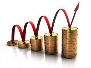 Порядок расчета среднемесячной заработной платы
