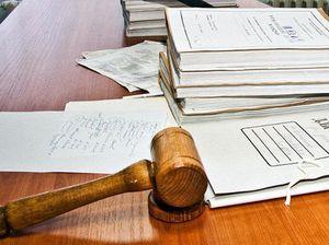 Виды договоров подряда