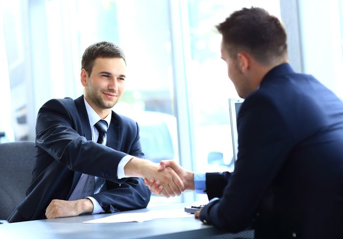 Должностные обязанности менеджера в сфере активных продаж