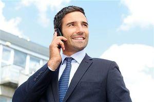 Должностные обязанности менеджера отдела продаж