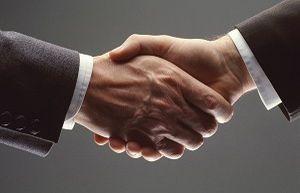 Договор Между Ип И Директором