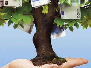 Классификация венчурных инвестиций
