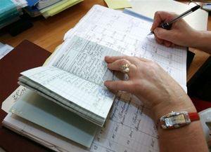 Сроки хранения кадровых и сопутствующих документов.