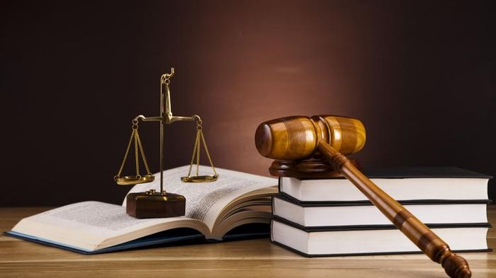 Обращение в суд о банкротстве ООО