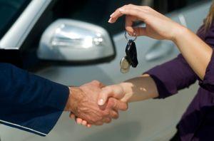 договор аренды автомобиля между юридическими лицами образец с водителем - фото 10