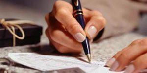 Нюансы заключения договоров о полной материальной ответственности