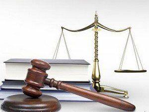 Передоверие прав и полномочий