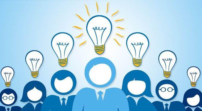 Поиск первых клиентов для бизнеса