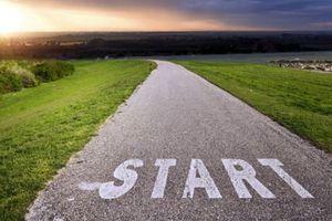 Начать свой бизнес с нуля - идеи 2016 года
