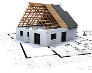 С чего начать строительный бизнес с нуля